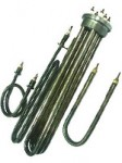Heating element, Heating elements