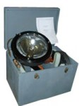 Marine safety equipment, Daylight signalling lamp